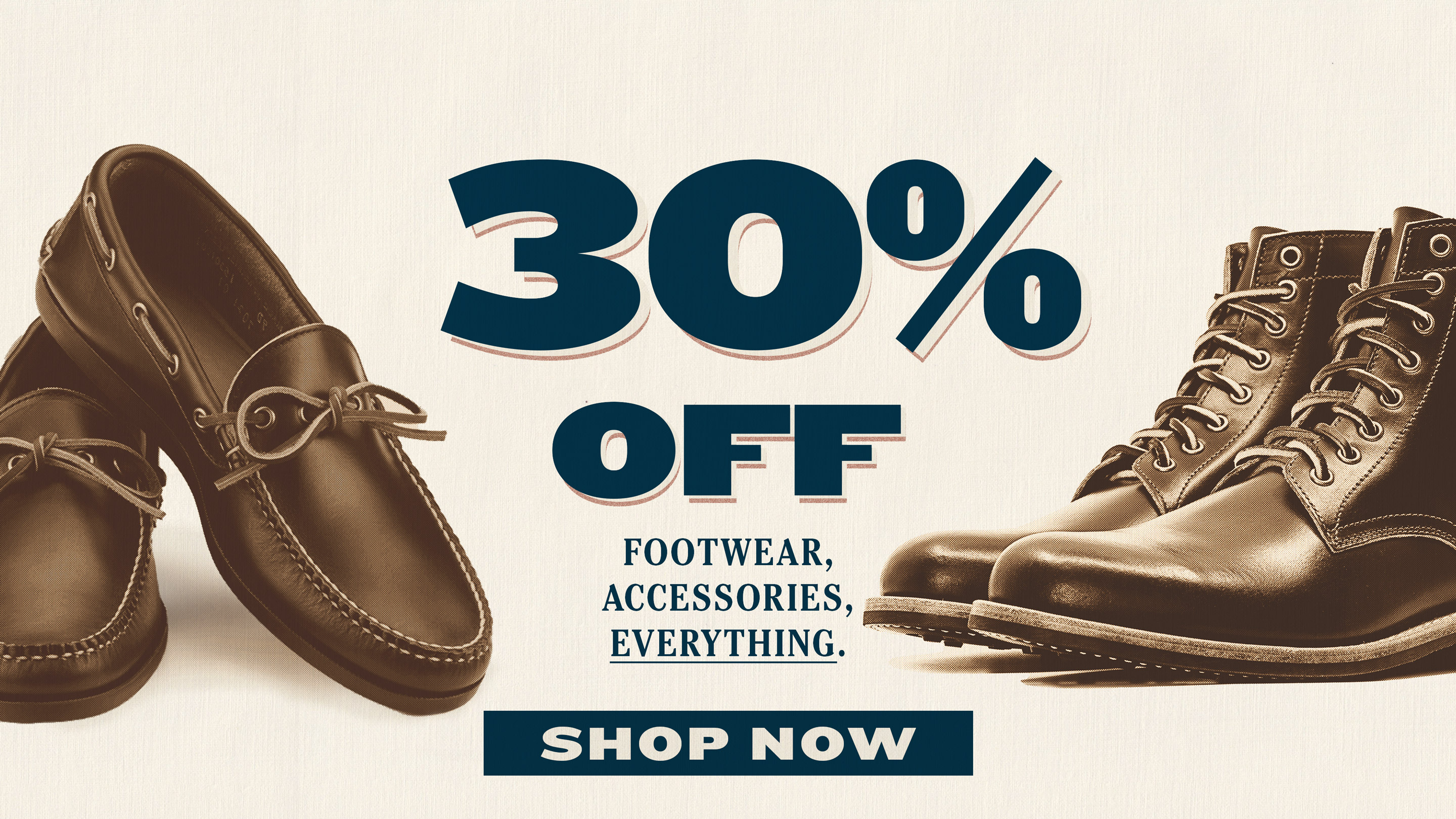 Boots \u0026 Shoes Made in USA | Oak Street